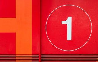 """Miniatura do blogpos """"3 formas de promover o MRR de expansão e negative churn"""" - AgileMS"""