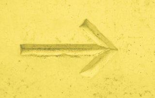 """Miniatura blogpost """"A Dimensão paralela da Liderança"""" - AgileMS"""
