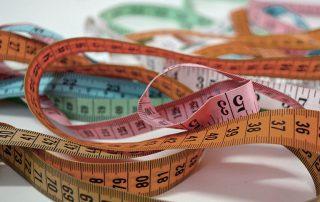 """Miniatura do blogpost """"Importância do Sistema de Medição de Uso de SaaS"""" - AgileMS"""