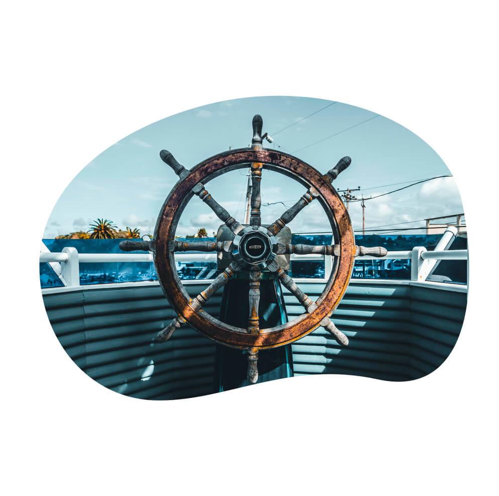 Imagem jpg para Coleta de Pagamentos e Contabilidade - AgileMS