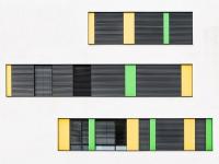Miniatura do blogpost sobre Retenção de ISS Para Empresas de SaaS - AgileMS