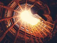 "Miniatura do blogpost ""Fórmula Calcula o Teto de Crescimento de Empresas de SaaS"" - AgileMS"