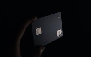 """Miniatura do blogpost """"Como funciona o pagamento com cartão de crédito?"""" - AgileMS"""