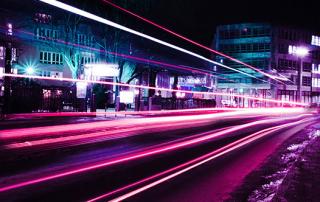 """Miniatura do blogpost: """"Customer Development: O que é e qual a sua relevância em SaaS?"""" - AgileMS"""