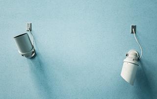 """Miniatura do blogpost """"Receita Bruta e Receita Líquida em SaaS: Qual a Diferença"""" - AgileMS"""