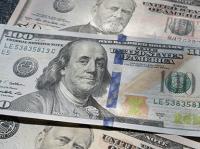 "Miniatura do blogpost ""Pre-Money Valuation VS Post-Money Valuation: a diferença"" - AgileMS"